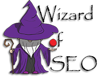Wizard of SEO